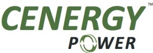 High_Res_logo_cenergy-2