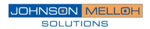 Johnson-Melloh-Solutions-Logo_trans