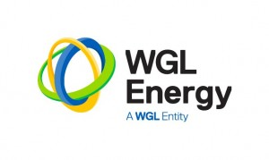 WGL_Energy_Logo